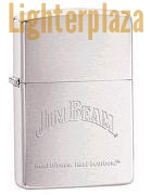 Zippo Jim Beam Real Friends